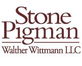 Stone Pigman Walther Whittmann, LLC