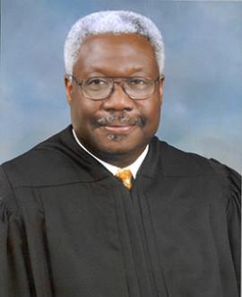 Judge Stewart275