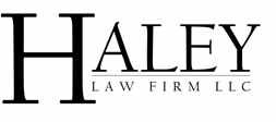 Haley Law Firm