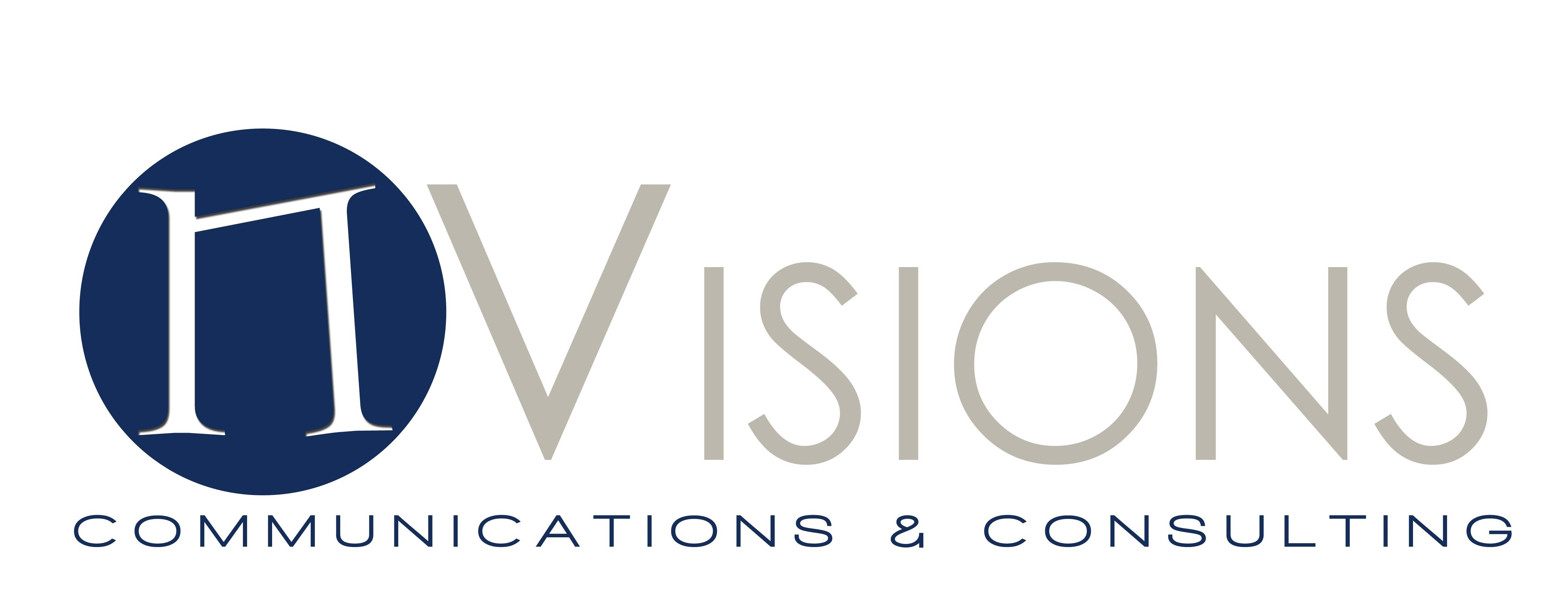 NVisions Communications & Consulting