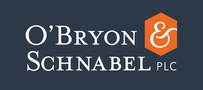 O'Bryon & Schnabel, PLC