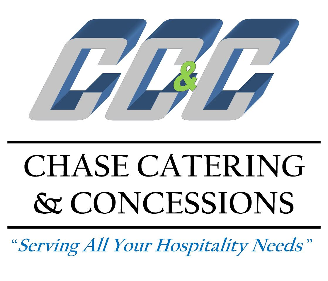 Chase Catering and Concessions