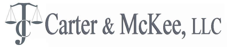 Carter & McKee, LLC