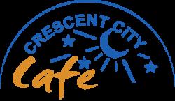 copy-cafe_logo-e1358981225717