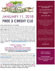 CLE COMMUNITY SERVICE MARTINET FLYER_Page_1